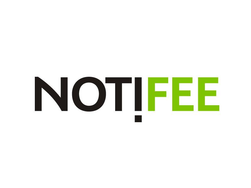 Notifee